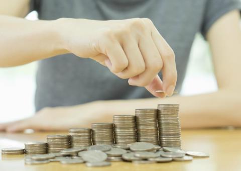 Gehaltsverhandlung: Mit den richtigen Argumenten den Chef überzeugen