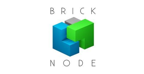 Bricknode lanserar app för försäkringsbranschen