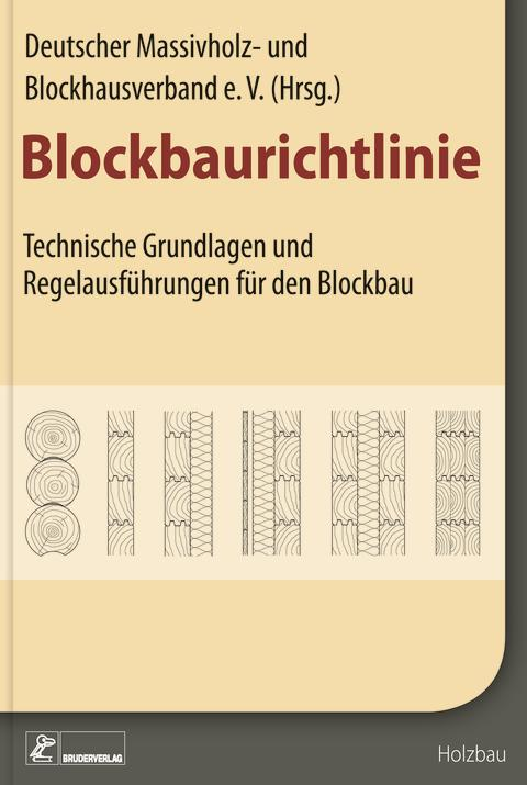 Blockbaurichtlinie 2D (tif)