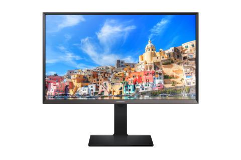 Monitor SD850