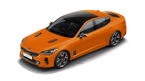 kia_stinger_my20_body_color_3_4_front_high_-_neon_orange_15090_88640
