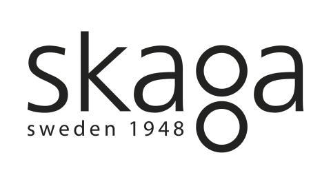 Världspremiär för Skagas nya film