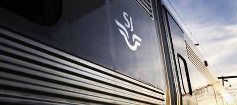 Följdeffekter på tågtrafiken med anledning av gårdagens attentat i Stockholm