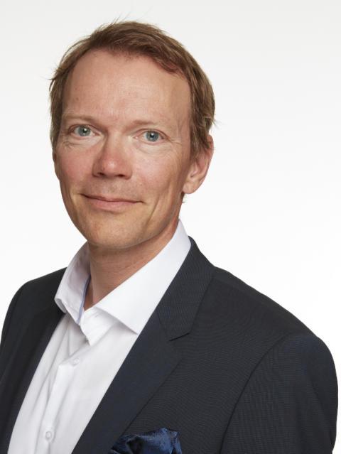 Kjetil Myhre