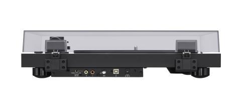 PS-HX500 von Sony_08