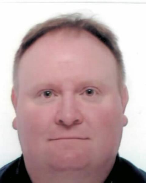 Ascot plumber jailed for £160k tax fraud