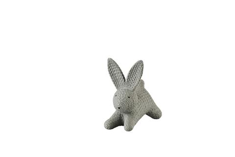 R_Rabbits_Stone_Hare_medium