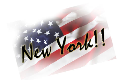 Fåtal platser kvar till vårens studieresa till New York