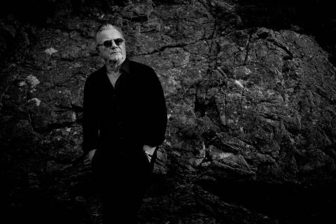 Gratulerer med 70-årsdagen, Åge!