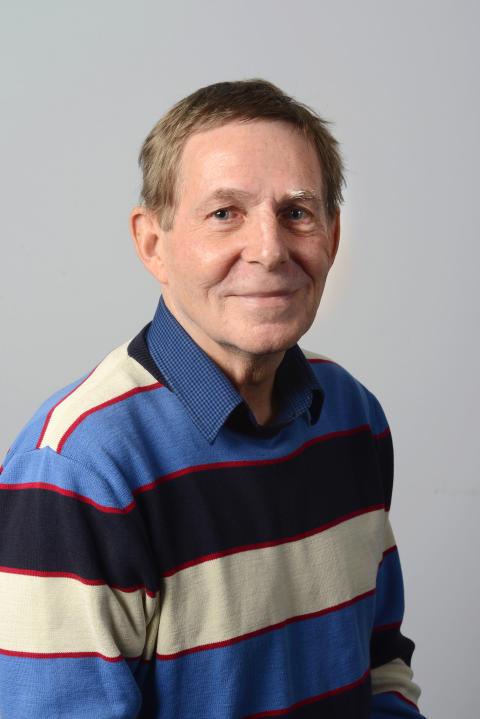Björn Bränngård (BEP)