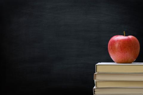 Utbildning: Energieffektivisering för förvaltare och driftpersonal