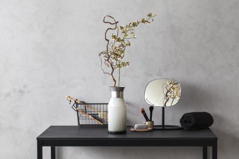 Magnus Pettersen designer vase for Mester Grønn