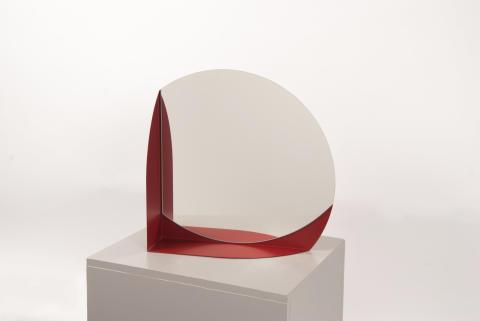 Norna – design Anders Obel och Ellinor Sixtensdotter