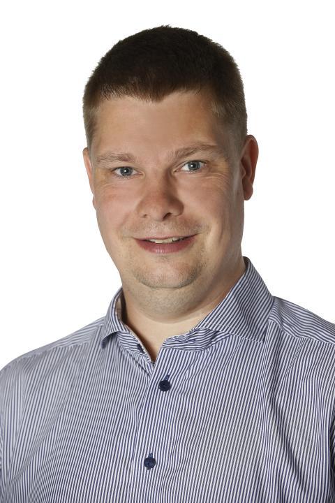 Ny regnskabschef til videns- og netværkshuset Cabi