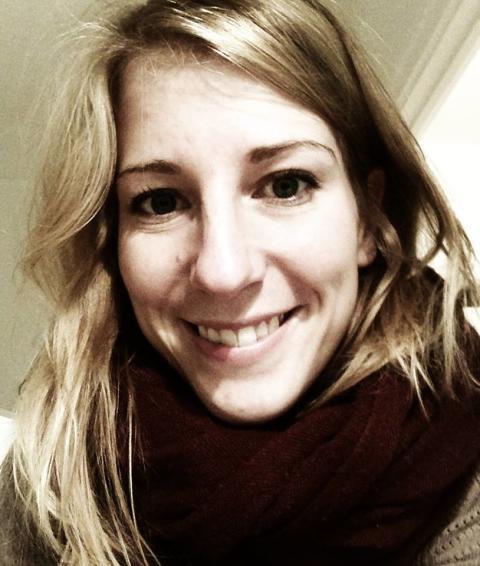 Ny redaktør i avdelingen for norsk skjønnlitteratur hos Cappelen Damm