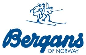 Bergans Fritid: New warehouse system to celebrate their centenary