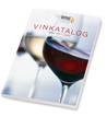 The Wine Company lanserar ny vinkatalog för vintern 2011/2012