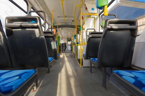 """Reactie Voka mobiliteitsbudget """"Belangrijke eis eindelijk gerealiseerd"""""""