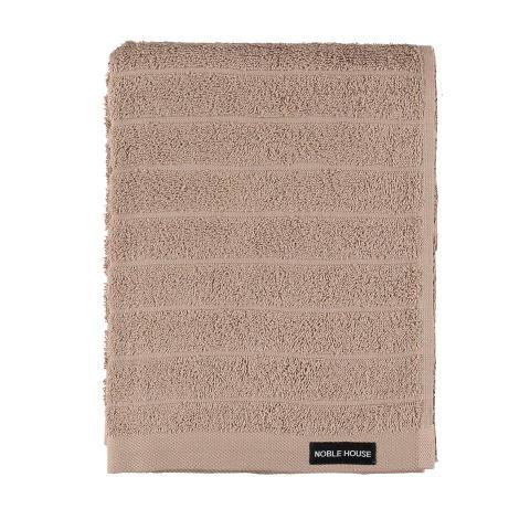 87733-15 Terry towel Novalie Stripe 90x150 cm