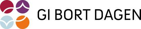 GBD Logo bredde