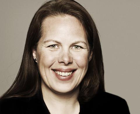 Petra Brylander