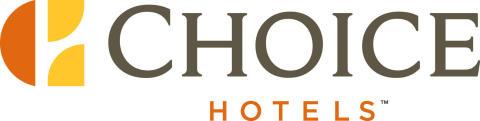 CHOICE HOTELS ANNUNCIA UNA ALLEANZA STRATEGICA CON AMRESORTS, UNA DELLE COMPAGNIE DI RESORT DI LUSSO A PIÙ RAPIDA CRESCITA