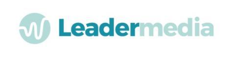 Everysport Media Group lanserar affiliatebolaget Leader Media