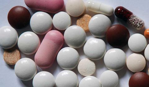 Saatko uudesta antikoagulantista Kela-korvausta?