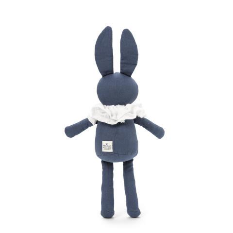 1033902_2_bunny_funny-francis