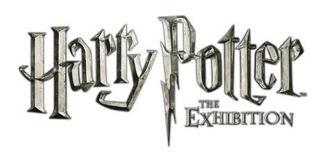 Välkommen till pressvisning av Harry Potter™: The Exhibition som gör sin Europapremiär i Norrköping!