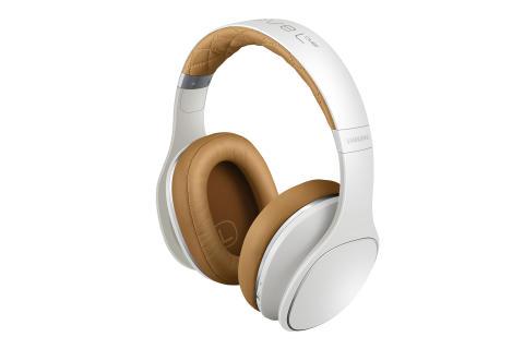 Samsung esittelee uuden audiotuotemalliston