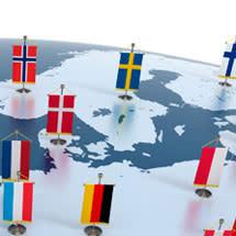 Start-Up Stockholm och tidningen Driva Eget samarbetar kring affärsidétävlingen Nålsögat