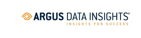 ARGUS DATA INSIGHTS Logo