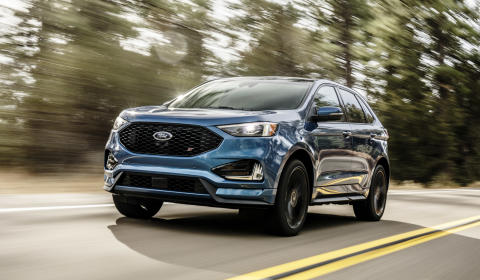 2019-Ford-Edge-ST-4