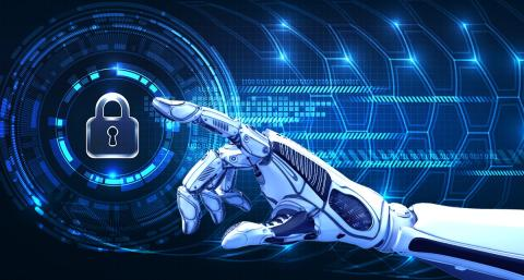 Artificial Intelligence in Cyber Security Market 2019-2027 Industry SWOT Analysis by TOP Leaders- Amazon, Cylance, Darktrace, IBM, Intel Corporation, Micron Technology, NVIDIA, Samsung, Vectra AI