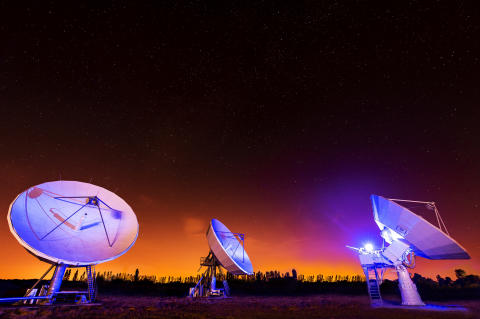 La TV satellitare in Italia cresce ancora: il pubblico sale a 8,4 milioni di case