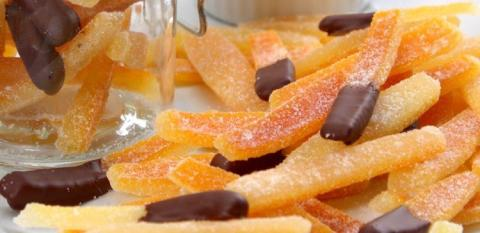 Candied Market: Explore Market Analysis, Research, Share, Growth, Sales, Trends, Supply, Forecasts 2023