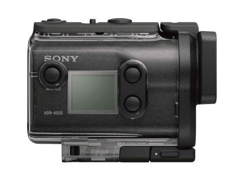 HDR-AS50_MPK-UWH1 de Sony_06