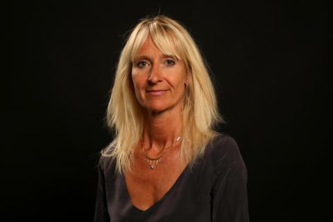 Åsa Paborn, ledare inom digital transformation, ny styrelseledamot i TNG Group AB