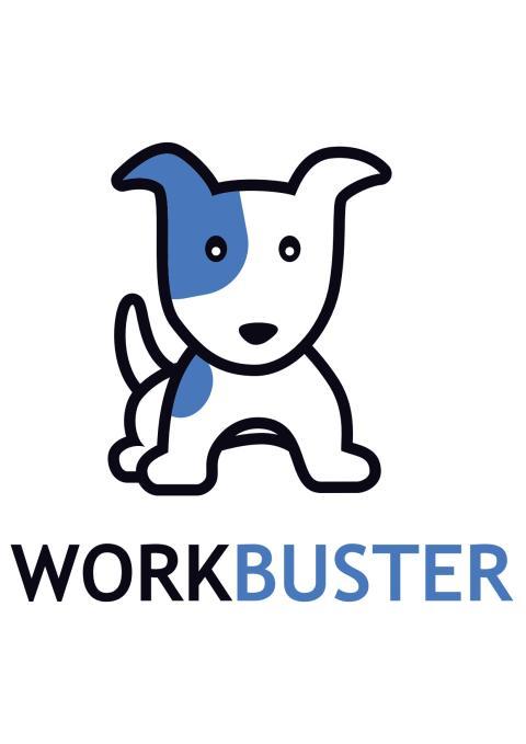 Workbuster - Logo - PDF