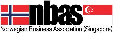 Vacancy: Coordinator NBAS secretariat