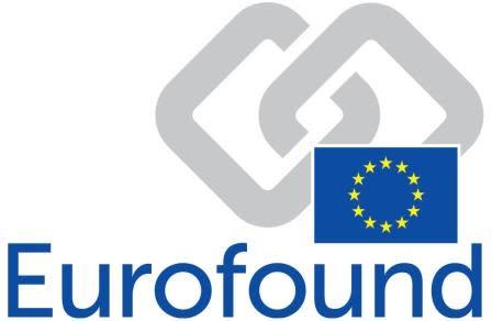 Eurofound News July/August 2016 - In Brief
