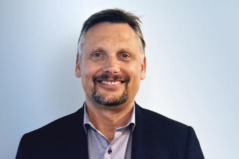 Jan Näveri ny konsultchef på Pulsen Retail