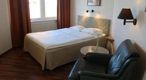Sure Hotel by Best Western Dahls, Löddeköpinge