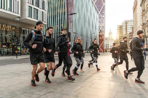 ASICS FrontRunner London to Paris 2019 (37)