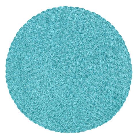 48572-48 Place mat Tellus