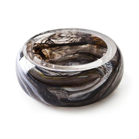 Målerås Glasbruk satsar på design