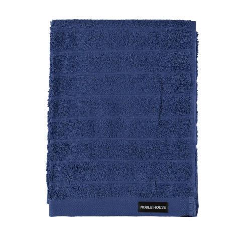 87733-85 Terry towel Novalie Stripe 90x150 cm