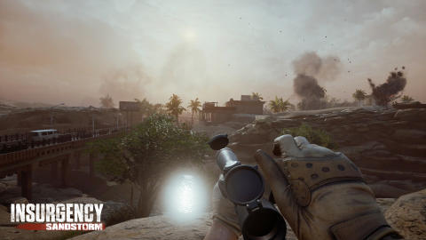 Insurgency_Sandstorm-Screenshot-06