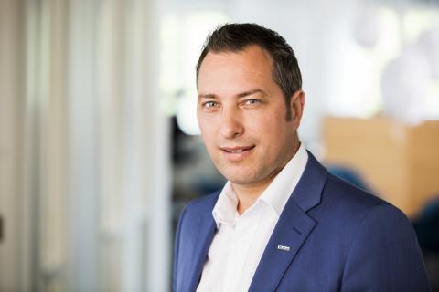 Ebab – strategisk rådgivare till Stiftelsen Stora Sköndal vid försäljning av 30000 kvm byggrätter